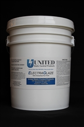 Photo/ESD Floor Wax in 5 Gallon Container
