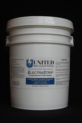5 Gallon Container of E Strip!