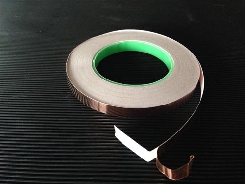 Copper Foil Ground Tape