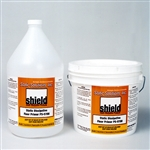 Static Solutions ESD Floor Primer/Sealer