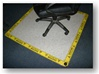 UltraStatic Mission Critical - Compliant to latest ANSI Standards - The portable ESD Flooring Solution for your Workstation!