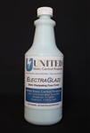 ElectraGlaze Quart Sample