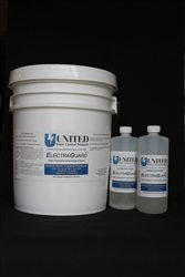 ESD Epoxy Flooring Applies like paint, outlast regular esd paints by 300% -ANSI ESD S20.20 Compliant!