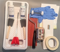 ElectraGuard Bond Strength test Kit