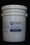 Photo: ESD Control Concrete Sealer