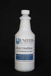 ElectraSeal Quart Sample