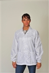 ElectraWear Smock with Advanced Conductivity
