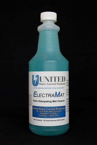 Esd Floor Mat Cleaner Floor Matttroy