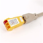 GT-4872 Ground Circuit Tester