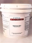 United Static Smart SDT+ Conductive Resilient Flooring Adhesive