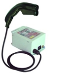 ElectraFlow Hand Held Static Eliminating Air Blower / Anti Static Air Gun