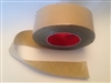 Sigaway® Contact Tape